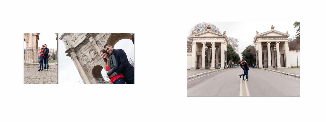 fotografisi-prin-ton-gamo-stin-romi Φωτογράφιση πριν τον γάμο στην Ρώμη