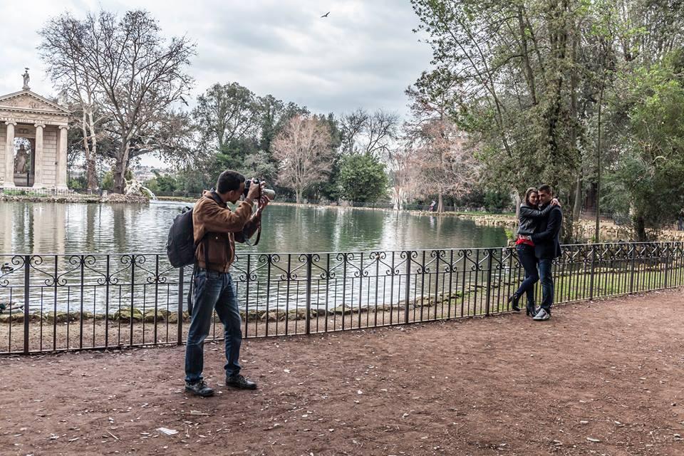 Φωτογράφος Γάμου Ιάκωβος Στρίκης - Fotomoments4u