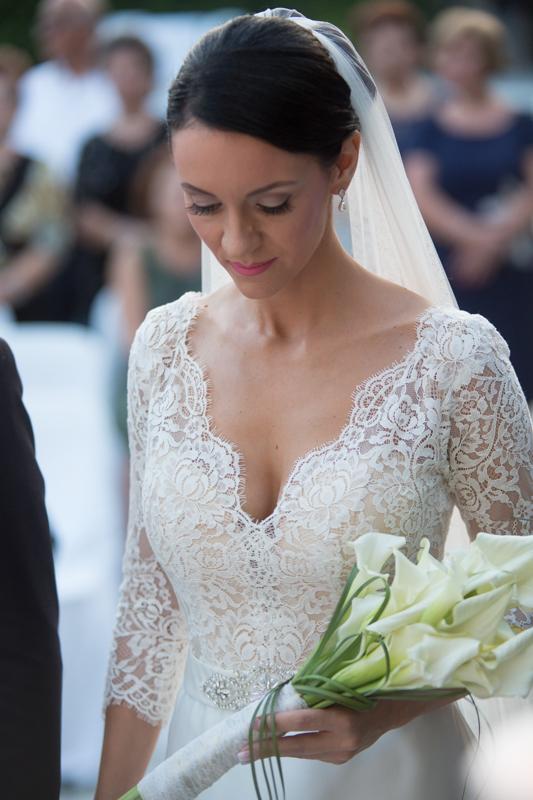 Φωτογράφιση επόμενης μέρας από τον Φωτογράφο Γάμου Ιάκωβο Στρίκη στο Τατόι Συμβουλές για ένα τέλειο γάμο